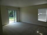 96258 Piedmont Drive - Photo 11