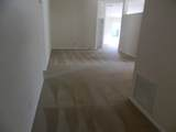 96258 Piedmont Drive - Photo 2
