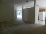 96258 Piedmont Drive - Photo 3