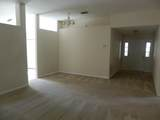 96258 Piedmont Drive - Photo 4