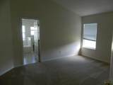 96258 Piedmont Drive - Photo 8