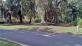 96189 Park Place - Photo 2