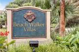 1164 Beach Walker Road - Photo 33