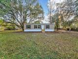 75520 Johnson Lake Road - Photo 17