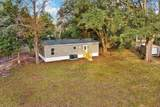 75520 Johnson Lake Road - Photo 4