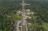 551648 Us Highway 1 - Photo 27