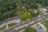 551648 Us Highway 1 - Photo 28