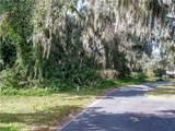 Lot 6 Summer Breeze Drive - Photo 8