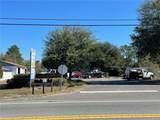 850500 Us Highway 17 - Photo 17