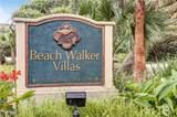 1123 Beach Walker Road - Photo 33