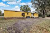 464146 State Road 200 - Photo 16