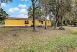 464146 State Road 200 - Photo 18