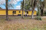 464146 State Road 200 - Photo 19