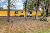 464146 State Road 200 - Photo 20