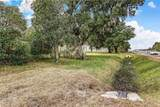 464146 State Road 200 - Photo 7