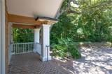 15 Oak Point Drive - Photo 2
