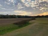 31 Marsh  Hawk Road - Photo 23