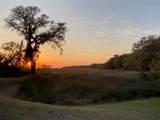 31 Marsh  Hawk Road - Photo 6