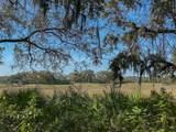31 Marsh  Hawk Road - Photo 9