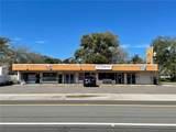 401 8TH Street - Photo 2