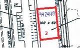 942448 Old Nassauville Road - Photo 1