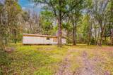 474278 Middle Road - Photo 10