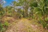 474278 Middle Road - Photo 14