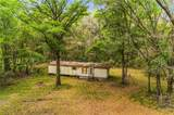 474278 Middle Road - Photo 9