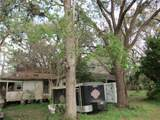 4965 Bill Johnson Road - Photo 4