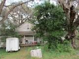 4965 Bill Johnson Road - Photo 5