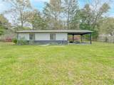 37229 Eastwood Road - Photo 28