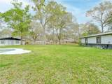 37229 Eastwood Road - Photo 30