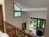 14 Willow Pond Road - Photo 16