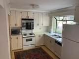 14 Willow Pond Road - Photo 17