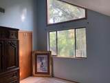 14 Willow Pond Road - Photo 23
