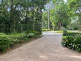 14 Willow Pond Road - Photo 5