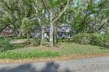 2053 Oak Marsh Drive - Photo 2