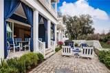 1860 Amelia Oaks Drive - Photo 32