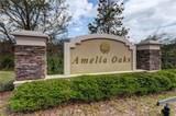 1860 Amelia Oaks Drive - Photo 34