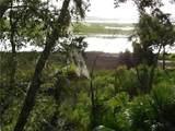 96424 Soap Creek Drive - Photo 1