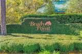 96040 Brady Point Road - Photo 3