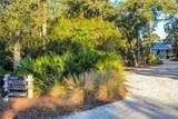 96040 Brady Point Road - Photo 5