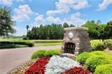85064 Amagansett Drive - Photo 34