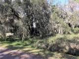 Lot 7 Little Piney Island Drive - Photo 7