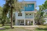 940226 Old Nassauville Road - Photo 1