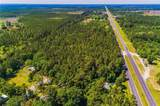 Us Highway 1 - Photo 4