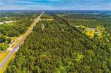Us Highway 1 - Photo 7