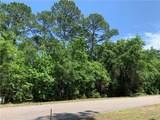 96144 Brady Point Road - Photo 1