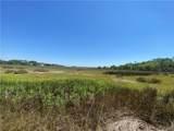 96144 Brady Point Road - Photo 3