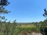 96144 Brady Point Road - Photo 4